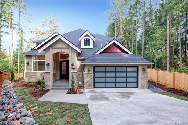 4129 SE 158th St, Bellevue, WA 98006 (#1370726) :: The DiBello Real Estate Group