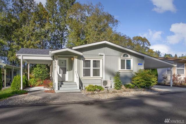 670 NE Saturn Lane, Bremerton, WA 98311 (#1370735) :: Real Estate Solutions Group