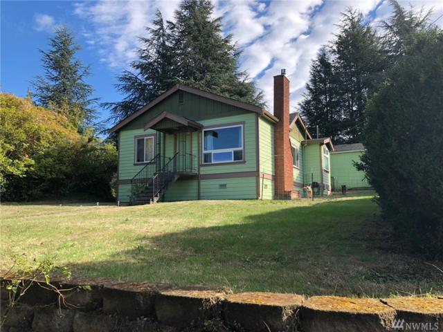 140 Olympic Ave, Bremerton, WA 98312 (#1370737) :: The Home Experience Group Powered by Keller Williams