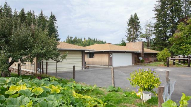 21141 Bucoda Hwy SE, Centralia, WA 98531 (#1370740) :: Keller Williams Realty Greater Seattle