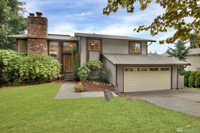 4034 SW 328th St, Federal Way, WA 98023 (#1370745) :: Real Estate Solutions Group