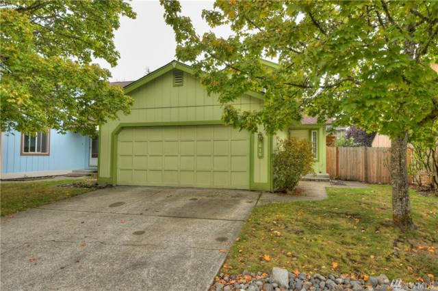 616 Malibu Dr SE, Lacey, WA 98503 (#1370750) :: Northwest Home Team Realty, LLC