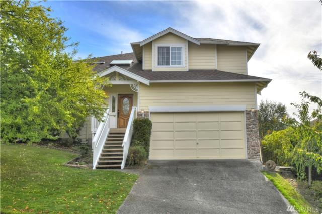 4508 44th St NE, Tacoma, WA 98422 (#1370762) :: Real Estate Solutions Group