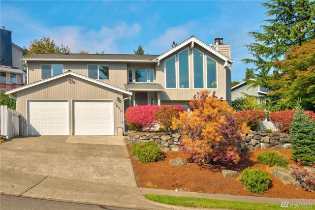3510 Northshore Blvd NE, Tacoma, WA 98422 (#1370763) :: Real Estate Solutions Group
