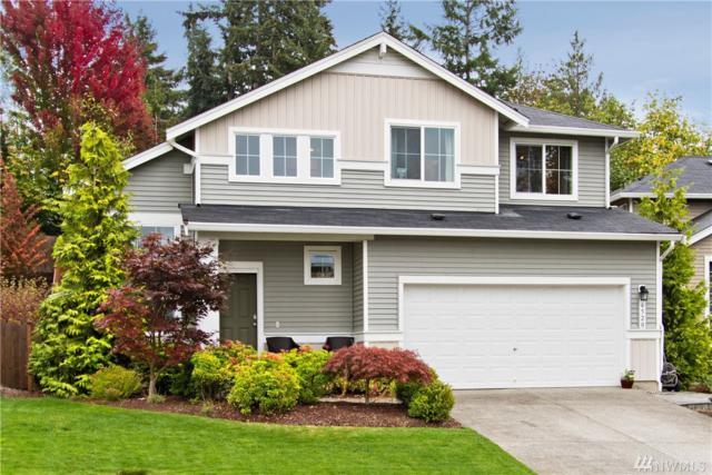6520 SE Grady Ct SE, Auburn, WA 98092 (#1370765) :: Mike & Sandi Nelson Real Estate