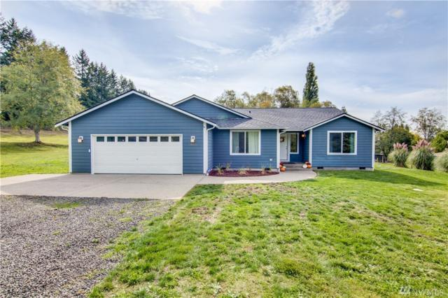 14405 Clayton Rd SE, Port Orchard, WA 98367 (#1370781) :: Costello Team