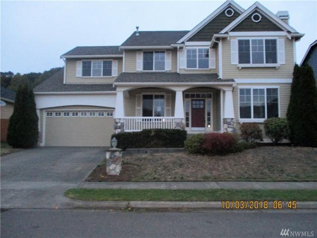 1925 Lighthouse Lane NE, Tacoma, WA 98422 (#1370804) :: Real Estate Solutions Group