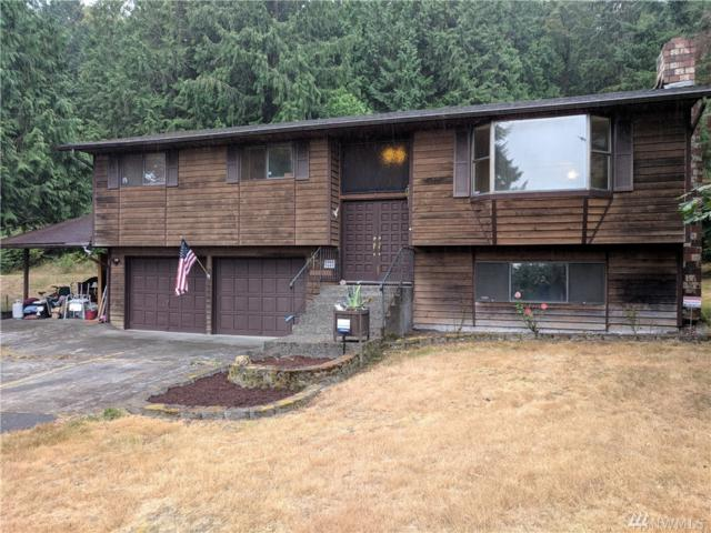 11208 11th Ave NE, Marysville, WA 98271 (#1370805) :: Real Estate Solutions Group