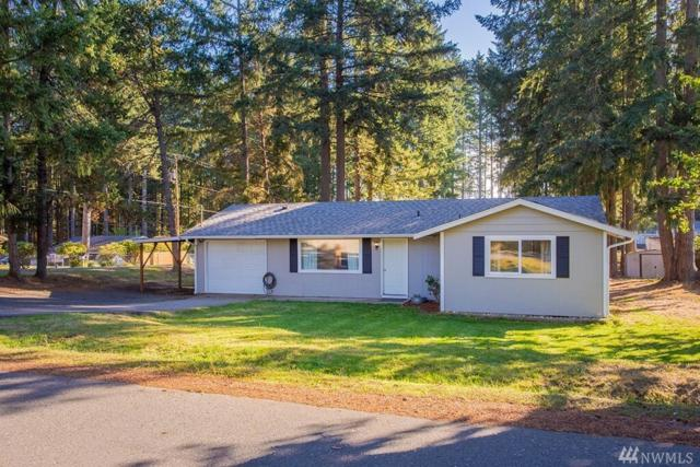 11265 Fry Ave, Port Orchard, WA 98367 (#1370816) :: Real Estate Solutions Group