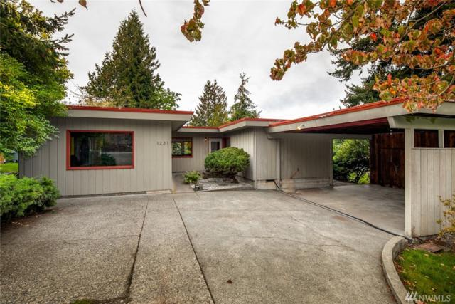 1237 W Racine St, Bellingham, WA 98229 (#1370824) :: Real Estate Solutions Group