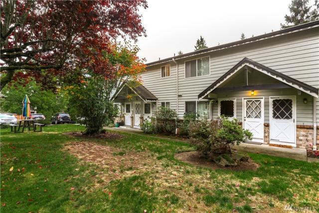 7905 218th St SW E, Edmonds, WA 98026 (#1370838) :: McAuley Real Estate