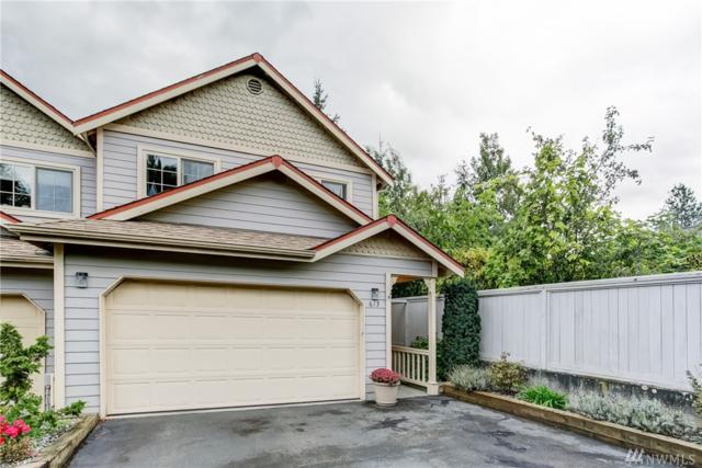 613 Donovan Ave, Bellingham, WA 98225 (#1370850) :: Ben Kinney Real Estate Team