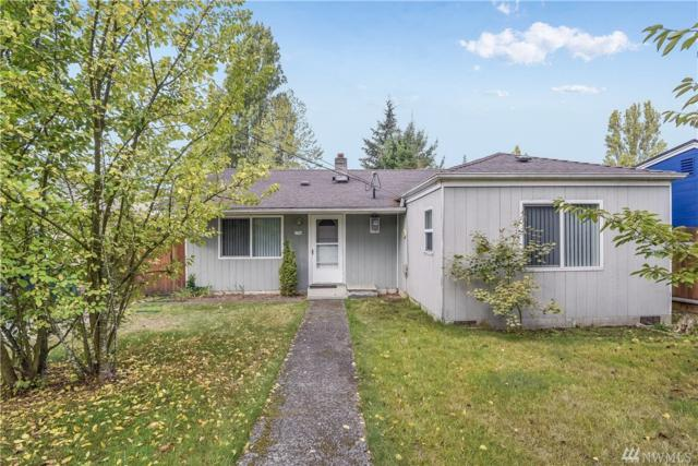 9621 25th Ave SW, Seattle, WA 98106 (#1370851) :: Icon Real Estate Group