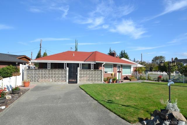 1403 47th St SE, Everett, WA 98203 (#1370858) :: Kimberly Gartland Group