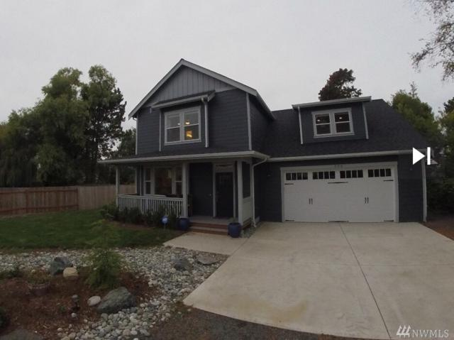 503 E Sunset, Bellingham, WA 98225 (#1370860) :: Real Estate Solutions Group