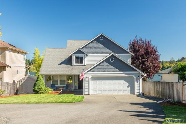 7408 Lakeside St Sw, Olympia, WA 98512 (#1370864) :: Keller Williams - Shook Home Group