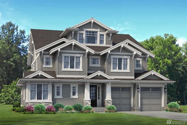 2193 154th Ave SE, Bellevue, WA 98007 (#1370868) :: Kimberly Gartland Group