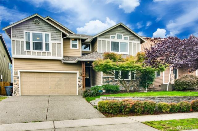 630 203rd Place SW, Lynnwood, WA 98036 (#1370870) :: NW Home Experts