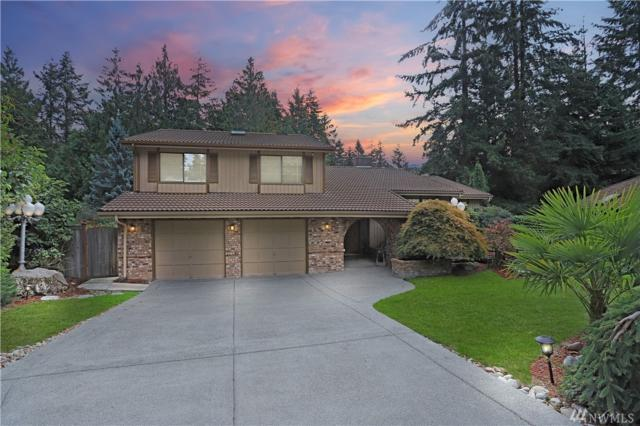 2068 211th Ave NE, Sammamish, WA 98074 (#1370883) :: Brandon Nelson Partners