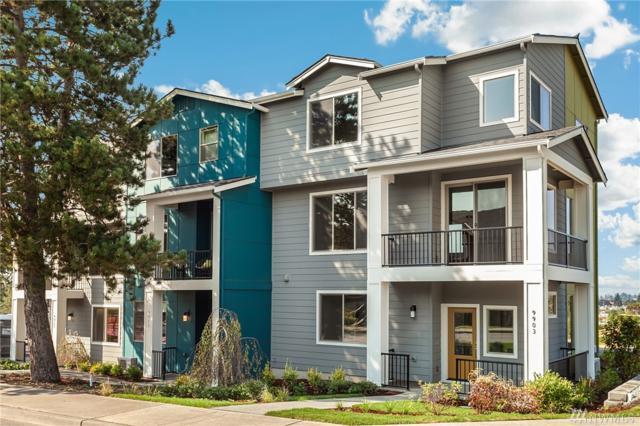 9750 11th Ave SW, Seattle, WA 98106 (#1370886) :: The DiBello Real Estate Group