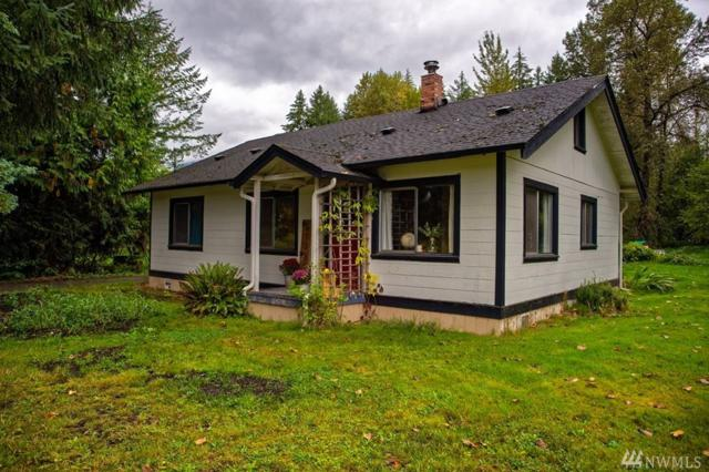 19531 State Route 530 NE, Arlington, WA 98223 (#1370887) :: Better Homes and Gardens Real Estate McKenzie Group