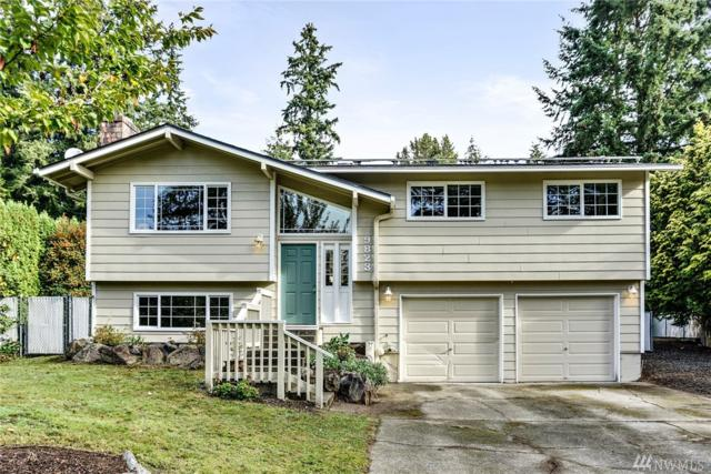 9823 220th Place SE, Snohomish, WA 98296 (#1370897) :: Better Homes and Gardens Real Estate McKenzie Group
