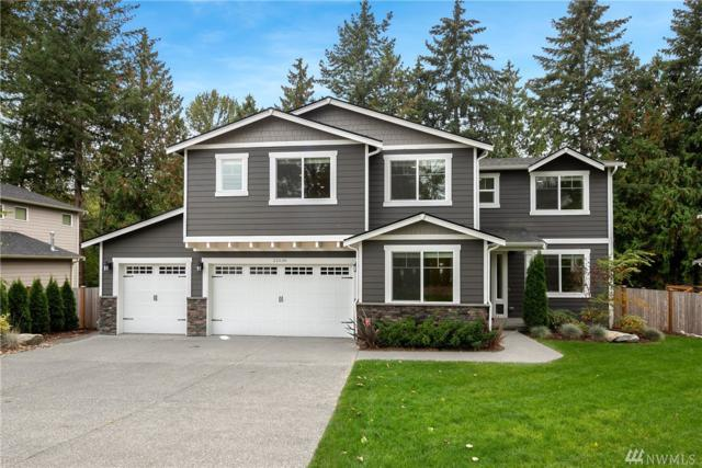 22530 Locust Wy, Brier, WA 98036 (#1370900) :: The Torset Team
