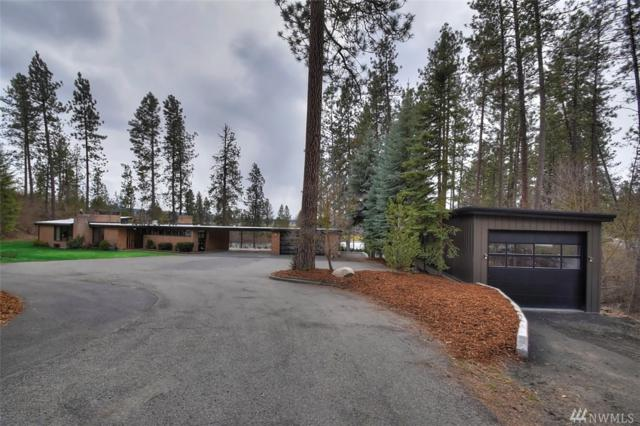 7512 E Upriver Dr, Spokane, WA 99212 (#1370906) :: Ben Kinney Real Estate Team