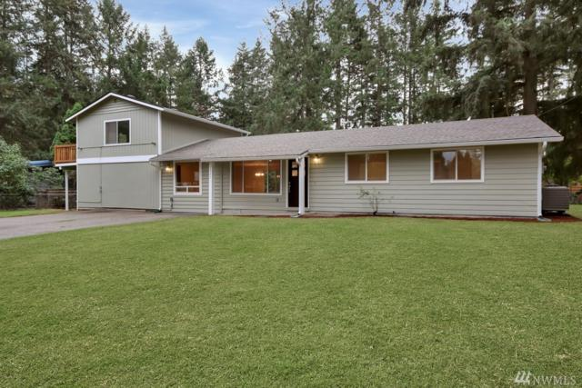 7523 41st Ave SE, Lacey, WA 98503 (#1370915) :: Real Estate Solutions Group