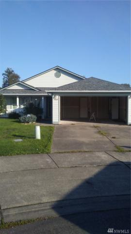 10624 64th Ave NE, Marysville, WA 98270 (#1370918) :: Better Homes and Gardens Real Estate McKenzie Group