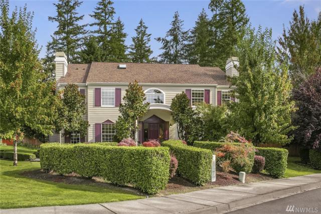 2406 246th Place NE, Sammamish, WA 98074 (#1370926) :: The DiBello Real Estate Group