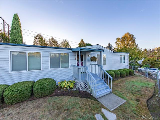 12604 NE 197TH St, Bothell, WA 98011 (#1370927) :: Real Estate Solutions Group