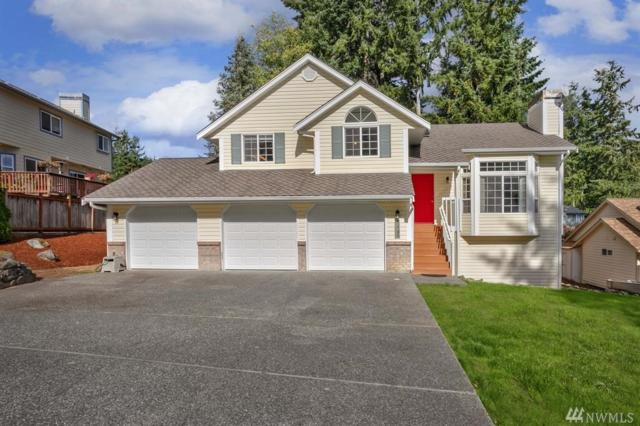1145 NW Thornwood Cir, Silverdale, WA 98383 (#1370944) :: Better Homes and Gardens Real Estate McKenzie Group