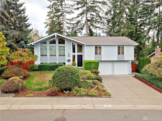 12515 SE 67th St, Bellevue, WA 98006 (#1370958) :: Better Homes and Gardens Real Estate McKenzie Group