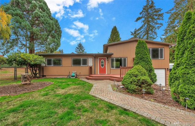 7128 192nd Place SW, Lynnwood, WA 98036 (#1370965) :: Better Homes and Gardens Real Estate McKenzie Group