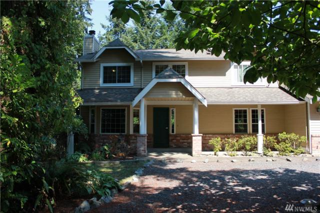 17541 156th Place NE, Woodinville, WA 98072 (#1370969) :: Real Estate Solutions Group