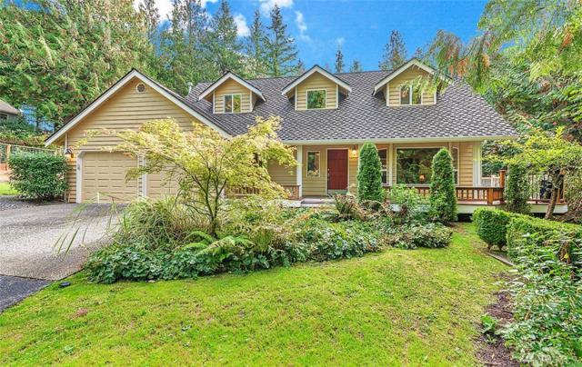 920 291st Ave NE, Carnation, WA 98014 (#1370971) :: The DiBello Real Estate Group
