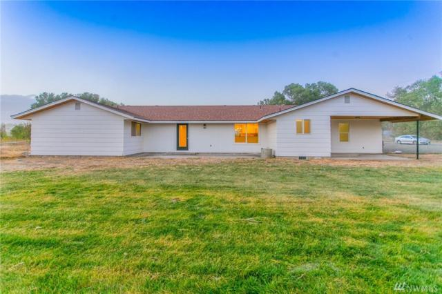 5667 Mae Valley Rd NE, Moses Lake, WA 98837 (#1370976) :: Costello Team