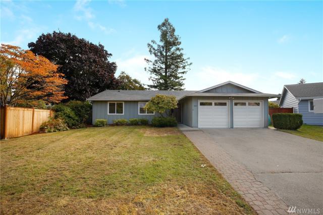 17010 137th Place SE, Renton, WA 98058 (#1370987) :: Ben Kinney Real Estate Team