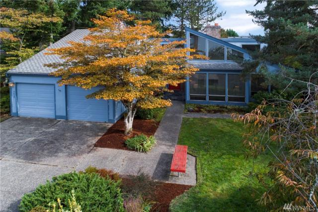 4628 193rd Ave SE, Issaquah, WA 98027 (#1370999) :: Real Estate Solutions Group