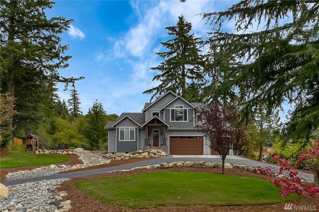 1911 38th St, Bellingham, WA 98229 (#1371007) :: The Home Experience Group Powered by Keller Williams
