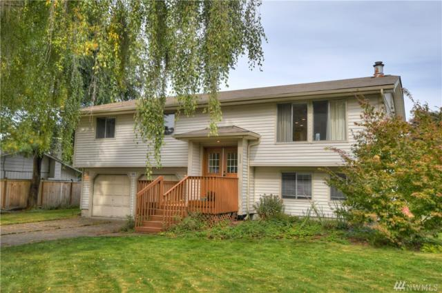 5308 65th Ave SE, Olympia, WA 98513 (#1371014) :: Better Homes and Gardens Real Estate McKenzie Group