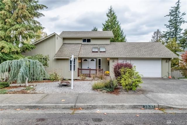 3033 W Alpine Dr, Bellingham, WA 98226 (#1371017) :: Icon Real Estate Group