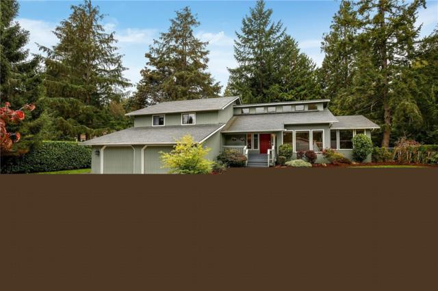 20311 Marine View Dr SW, Normandy Park, WA 98166 (#1371045) :: Real Estate Solutions Group