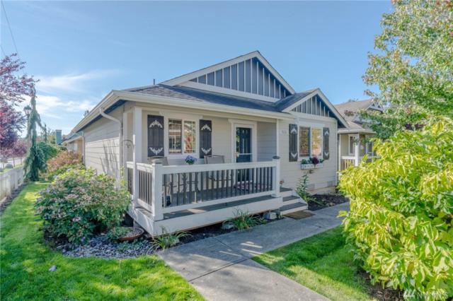 1606 Wildflower Wy, Sedro Woolley, WA 98284 (#1371051) :: Crutcher Dennis - My Puget Sound Homes