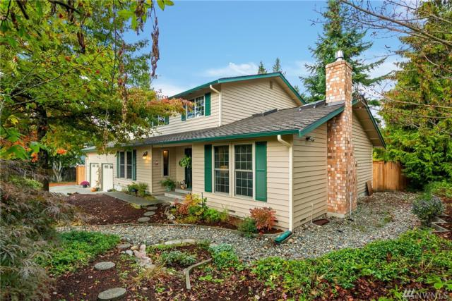 3427 104th Place SE, Everett, WA 98208 (#1371053) :: Real Estate Solutions Group