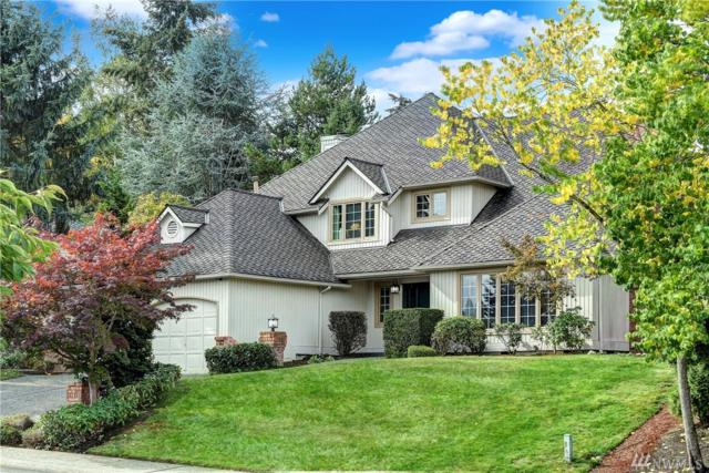 20223 131st Place NE, Woodinville, WA 98072 (#1371058) :: Real Estate Solutions Group