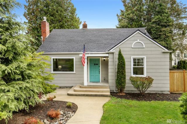 6929 Beverly Blvd, Everett, WA 98203 (#1371065) :: The Craig McKenzie Team