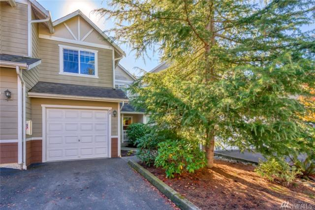 119 91st Ave SE 4B, Lake Stevens, WA 98258 (#1371068) :: Alchemy Real Estate