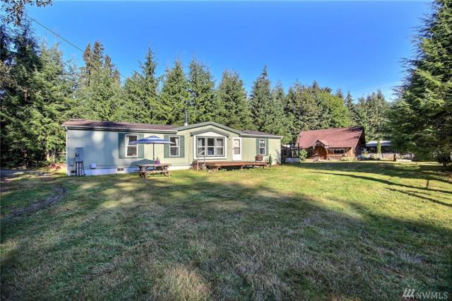 22221 S Forest Loop Rd, Granite Falls, WA 98252 (#1371076) :: Mike & Sandi Nelson Real Estate